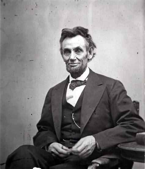 Heading East Abe Lincoln In Person