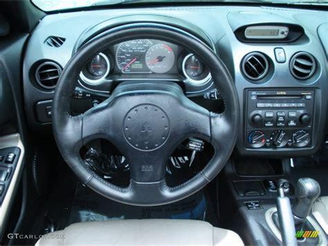 2003 Mitsubishi Eclipse Dashboard by 2003 Mitsubishi Eclipse Spyder Gts Sand Blast Dashboard