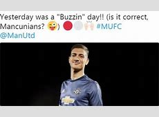 Diogo Dalot says 'yesterday was a