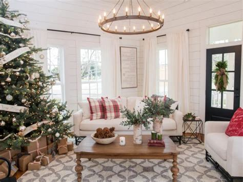 Home Decorating Ideas & Interior Design Hgtv