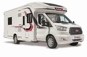 Vente Camping Car : vente de caravane neuve et d 39 occasion boos 76520 rouen caravane service jousse ~ Medecine-chirurgie-esthetiques.com Avis de Voitures