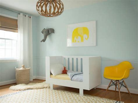 ikea meubles chambre chambre pour enfant inspirations design par ikea