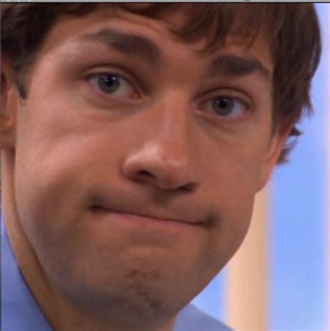 Reaction Meme Faces - image 92462 reaction images know your meme
