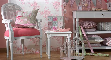 chambre shabby chambre style shabby with chambre style shabby