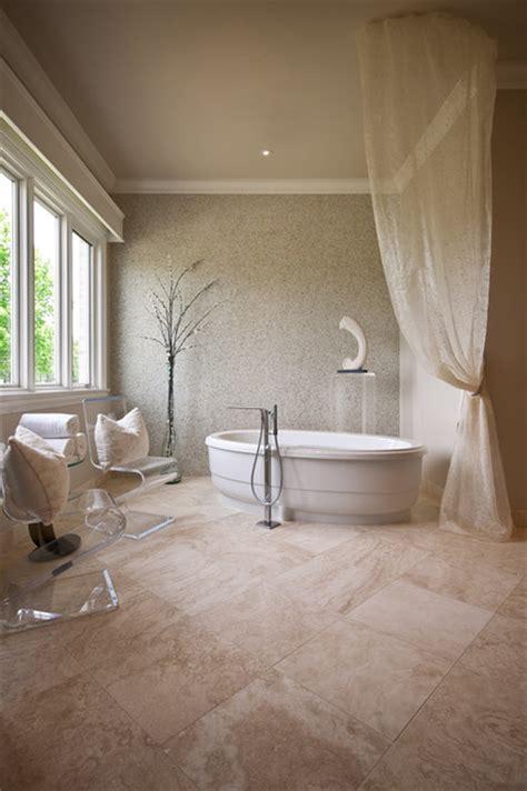 tile in kitchen floor master bath 6156
