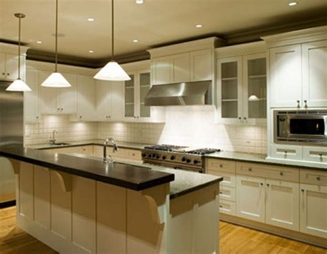space saving ideas for small kitchens wonderful space saving ideas for small kitchens
