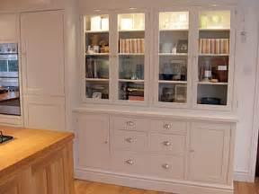 kitchen unit ideas home dressingaffordable kitchen backsplash ideas 1489