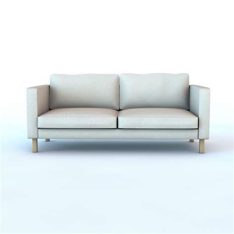 ikea sofa interest free credit nazarm