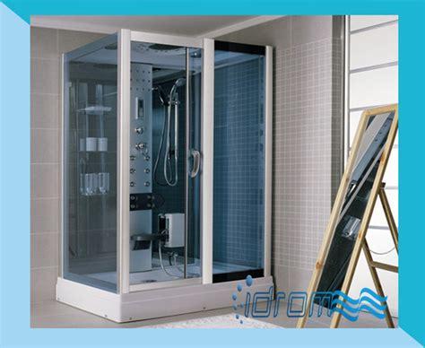 box doccia con idromassaggio cabina box doccia idromassaggio con sauna 120x90