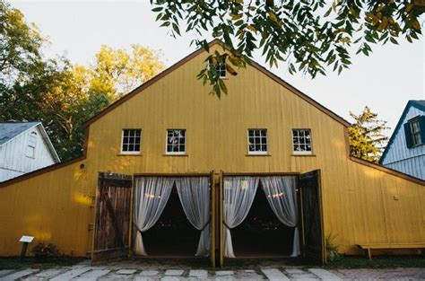 Yellow Barn Center Valley Pa by Landis Valley Farm Museum Venue Lancaster