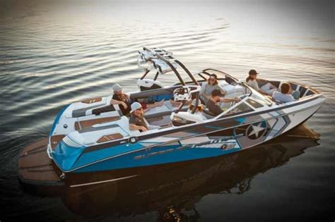 Boat Trader In Mo by Page 1 Of 108 Boats For Sale In Missouri Boattrader