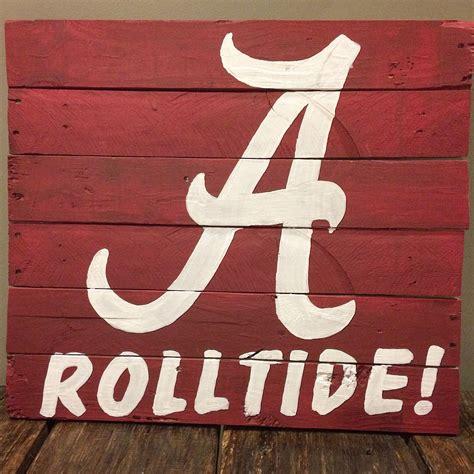 Alabama Crimson Tide Football Roll Tide Reclaimed Wood. 1 Custom Sticker. Famous Person Murals. Marvel Avengers Murals. 13zodiac Signs. Tower Signs Of Stroke. Maya Murals. Westermark Sign Signs. Swollen Taste Signs