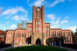 Университеты в японии плюсы минусы
