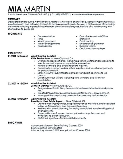 job hunting images  pinterest resume cover