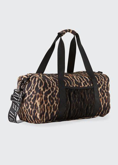 designer handbags  bergdorf goodman