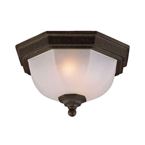 outdoor flush mount ceiling light fixtures acclaim lighting flushmount collection ceiling mount 2