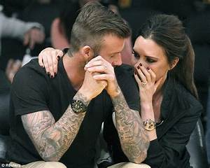 the collections of victoria beckham engagement rings With david beckham wedding ring