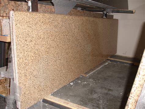 granite marble quarts countertops