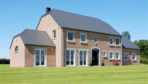 agence immobilière vente de maisons partout en belgique