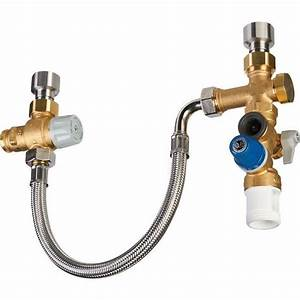 Groupe De Sécurité Chauffe Eau : kit de s curit chauffe eau si ge laiton kmixv ~ Dailycaller-alerts.com Idées de Décoration