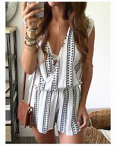 Summer Outfit Tumblr | www.pixshark.com - Images Galleries ...