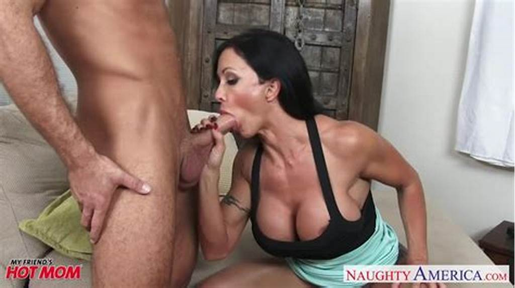 #Busty #Milf #Jewels #Jade #Pounded #Hard #On #Couch