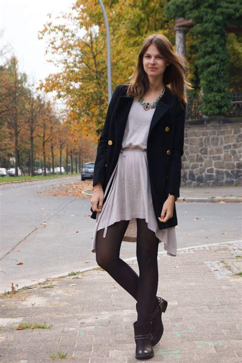 welche schuhe zum schwarzen kleid welche schuhe zum kleid im winter stylische kleider f 252 r