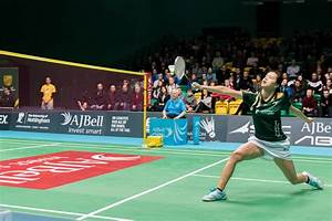 Malaysian badminton star Yang takes national university title - The News Room Badminton