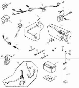 adly atv 90 wiring diagram atv wiring diagrams instructions With adly wiring