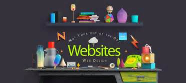 web designer web website design and social media bemidji minnesota websites