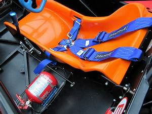 Radical Clubsport Chassis Number 33