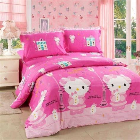 d馗oration chambre minnie chambre bébé hello design d 39 intérieur et idées de meubles