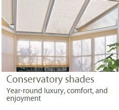 Bespoke Blinds Rochester Kent   Domestic And Commercial