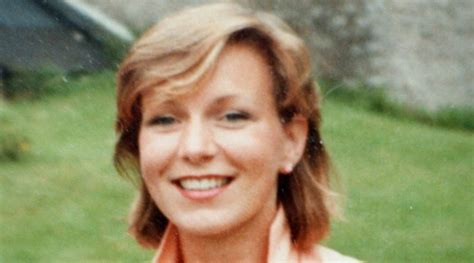 Suzy Lamplugh murder suspect 'claims more than £60,000 ...