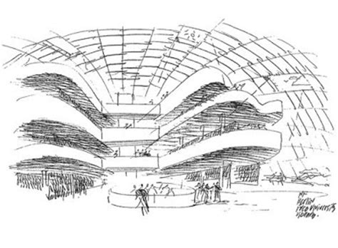 Best Books To Learn Good Architectural Sketching Forum