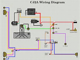 Hartzell alternator wiring diagram love wiring diagram ideas hd wallpapers hartzell alternator wiring diagram asfbconference2016
