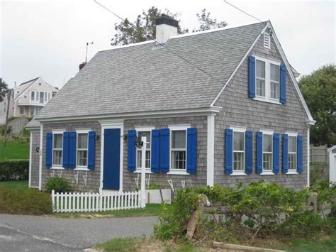 Pictures Cape Cod Home Style by Small Cape Cod Style House Myideasbedroom