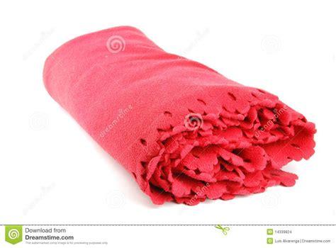 Rote Decke Stockbilder Bild 14339824  Startseite Design