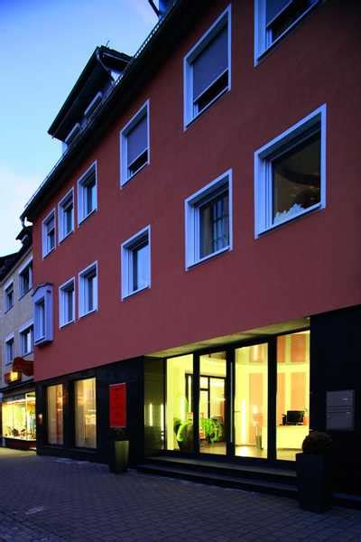 Immobilien Gmbh by A S Immobilien Gmbh