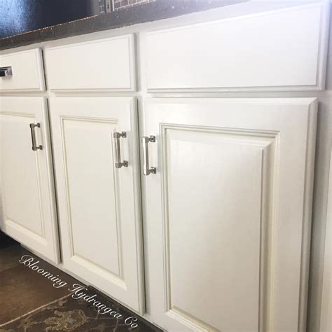 general finishes antique white milk paint kitchen cabinets antique white kitchen cabinets general finishes design