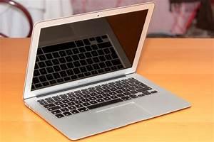 verkkokauppa macbook air 13