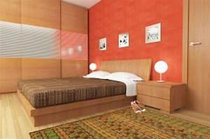 Farbe Fürs Schlafzimmer : schlafzimmer farben beispiele ~ Eleganceandgraceweddings.com Haus und Dekorationen