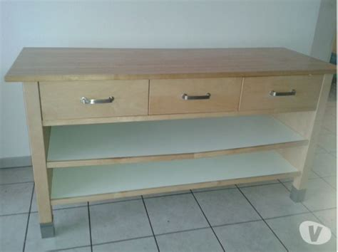 meuble de cuisine independant les concepteurs artistiques meuble de cuisine ikea varde