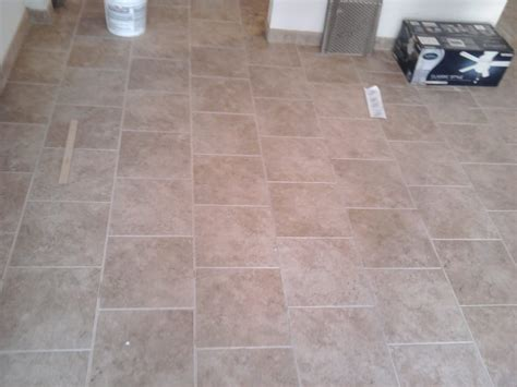 tile flooring yelp brick pattern floor tile yelp