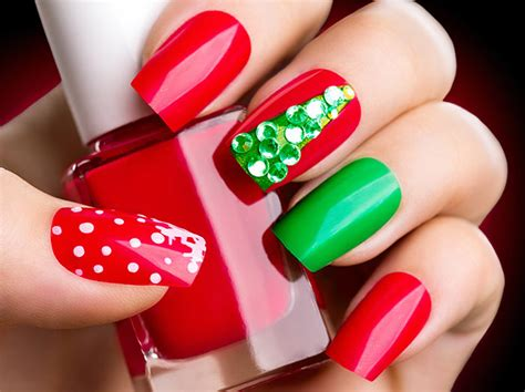 Amazing Nail Art Designs For Beginners For New Style