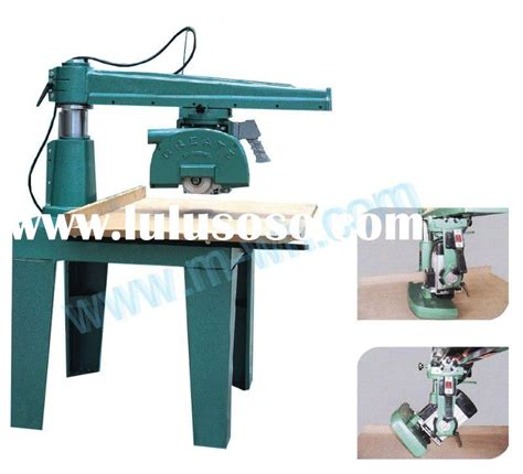 radial arm radial arm manufacturers  lulusosocom page