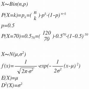 Normalverteilung Wahrscheinlichkeit Berechnen : statistik wahrscheinlichkeit sitzplatzverteilung normalverteilung mathelounge ~ Themetempest.com Abrechnung