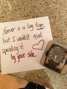 2 year anniversary gift gift ideas pinterest wedding With 2 year wedding anniversary gifts for her