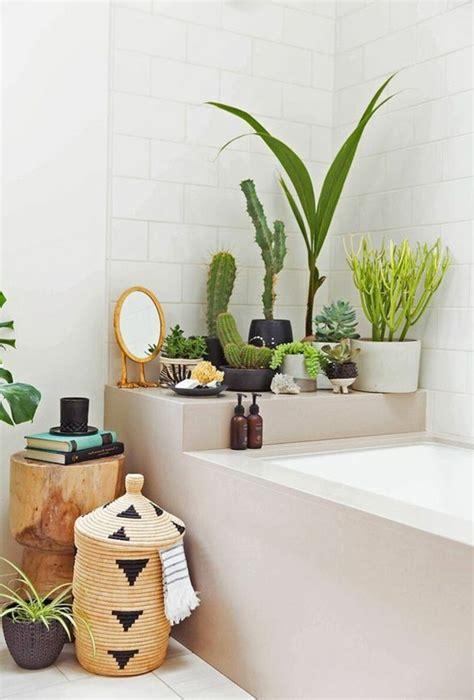 comment decorer la salle de bain 56 id 233 es comment d 233 corer appartement