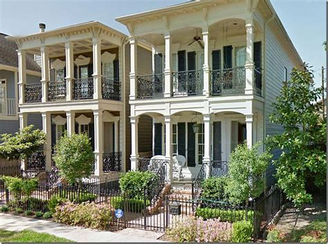 3 Story Houses For Narrow Lots
